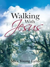 Walking With Jesus - eBook