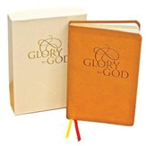 Glory to God (Pulpit/Gift Edition)