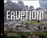 Eruption!: The Science of Saving Lives