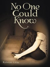 No One Could Know - eBook