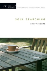 Soul Searching - eBook