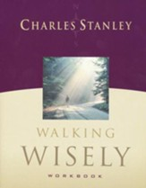Walking Wisely Workbook