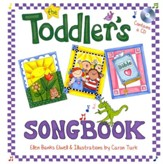 Toddler's Songbook