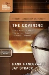 The Covering, Student Leadership University Series