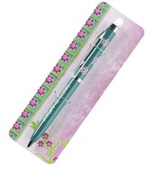Sisters In Christ Pen