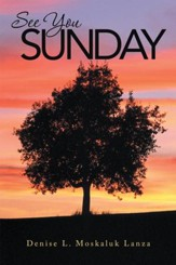 See You Sunday - eBook