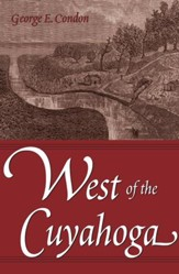 West of the Cuyahoga / Digital original - eBook
