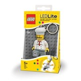LEGO Chef, LED Key Light