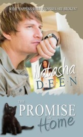 The Promise of Home - eBook