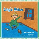 Lings Voice - eBook