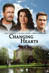 Changing Hearts [Streaming Video Purchase]