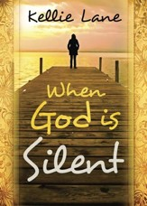 When God Is Silent - eBook