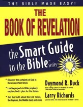 The Book of Revelation: The Smart Guide to the Bible Series - Slightly Imperfect