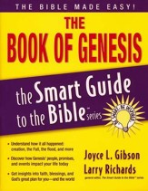 The Book of Genesis: The Smart Guide to the Bible Series