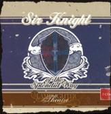 Sir Knight of the Splendid Way - 2-Disc Audio Drama