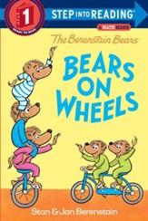Jesus loves me ebook hector borlasca 9780310876540 the berenstain bears bears on wheels ebook fandeluxe PDF