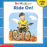 Sight Word Readers: Ride On!