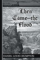 Then Came the Flood - eBook
