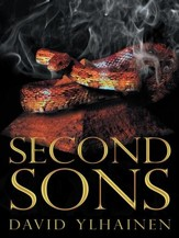 Second Sons - eBook