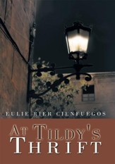 At Tildy's Thrift - eBook