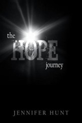 The Hope Journey - eBook