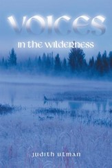 Voices in the Wilderness - eBook