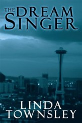 The Dream Singer - eBook