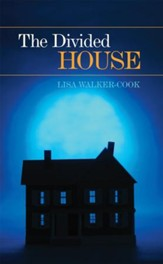 The Divided House - eBook