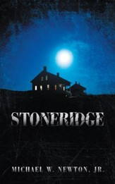 Stoneridge - eBook
