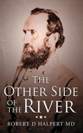 The Other Side of the River - eBook