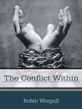 The Conflict Within - eBook