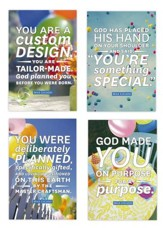 Birthday, Max Lucado Cards, Box of 12