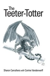 The Teeter-Totter - eBook