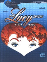 Lucy Show Bible Study v.2 Guide