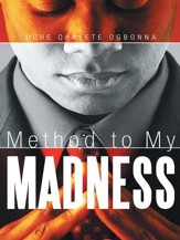 Method to My Madness - eBook