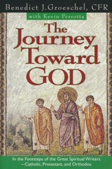 The Journey Toward God