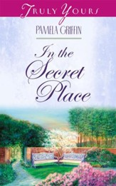 In The Secret Place - eBook