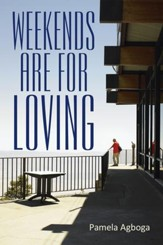 Weekends are for Loving - eBook