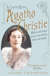 Agatha Christie / Digital original - eBook