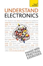 Understand Electronics: Teach Yourself / Digital original - eBook