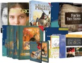 Master Books Grade 9 Curriculum Kit