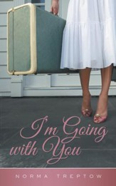 Im Going with You - eBook