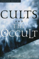 Cults and the Occult, 4th ed.