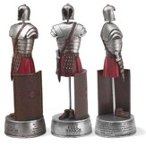 Full Armor Of God Figure, 15