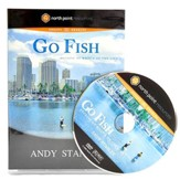 Go Fish, DVD - Slightly Imperfect