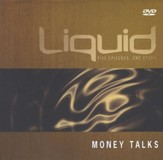 Liquid: Money Talks Leader's Kit