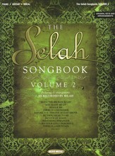 The Selah Songbook, Volume 2