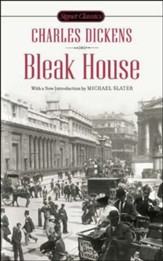 Bleak House