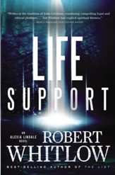 Life Support - eBook