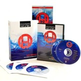 H2O DVD Small Group Study Kit
